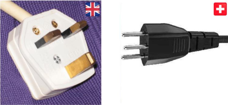 Steckdosen-Stecker-England-Schweiz-Vergleich-1-min